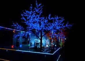 100 led solar power fairy light string l party xmas garden decor outdoor ebay