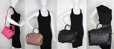 ultimate bag guide  givenchy antigona bag purseblog