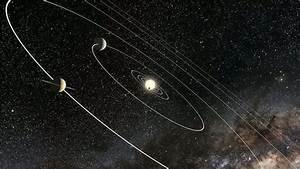 Video Archive: 3D Animations | ESA/Hubble