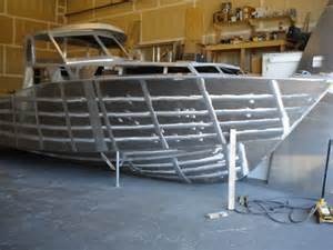 Aluminum Boats Building Your Own Images