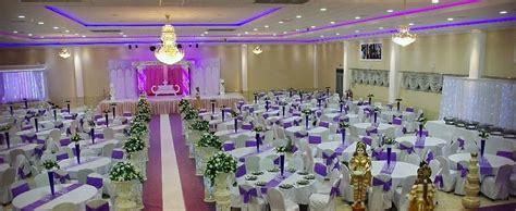 salle de reception pas cher ile de salle mariage de mariage