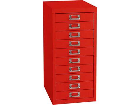armoires et caissons métalliques métal box i bureau