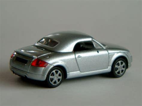 amazing tt audi amazing for cars wallpapers 2000 audi tt roadster