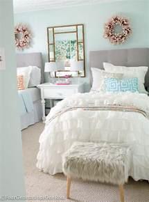 Bedroom Color Palette Ideas
