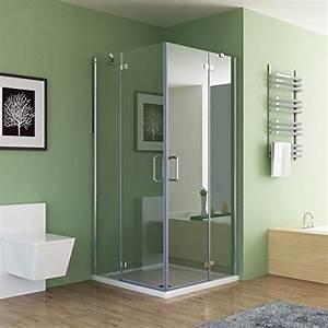 Falttür Mit Glas : bad sanit r und andere baumarktartikel von miqu online kaufen bei m bel garten ~ Sanjose-hotels-ca.com Haus und Dekorationen