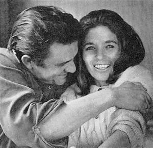 June Carter Cash - Wikipedia