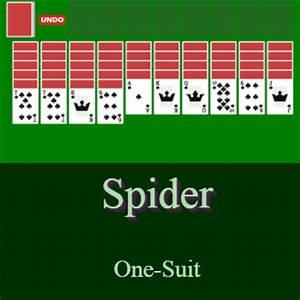 Play Online Solo Games Free Solitaire And Bot Games