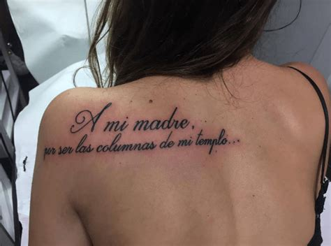 phrase tatouage tatouages  piercings