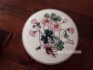 Villeroy Boch Porzellan Alte Serien : villeroy boch porzellan deckeldose botanica blume rosa ~ Yasmunasinghe.com Haus und Dekorationen