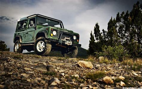 jeep beach wallpaper hd land rover jeep wallpaper download free 139462