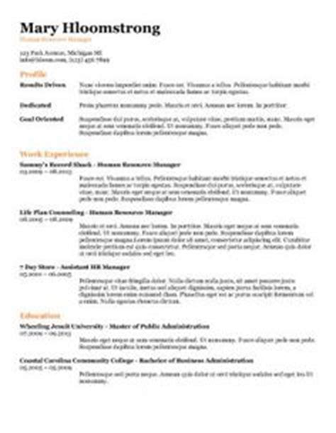Are Traditional Resumes Forever by Are Traditional Resumes Forever 28 Images Another Princess Story Friends Forever More By