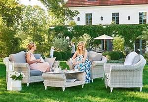 Lustiges Für Den Garten : sitzgarnituren f r den garten design m bel ~ Articles-book.com Haus und Dekorationen