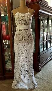 Ravelry Chrysanthemum Gown Pattern By Chi Krneta