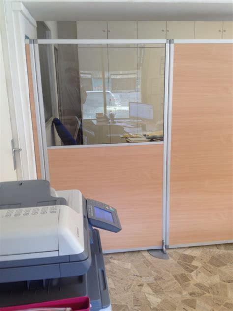 mobilier de bureau toulouse cloison amovible bureau toulouse