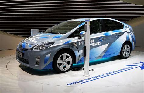 voiture hybride comment la choisir