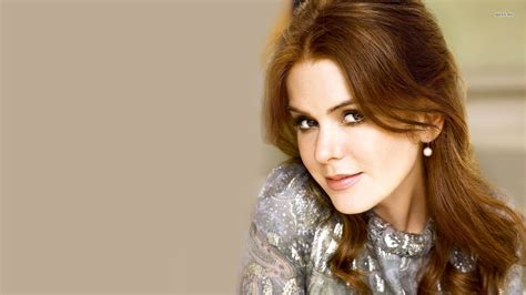 isla fisher hd wallpapers  desktop