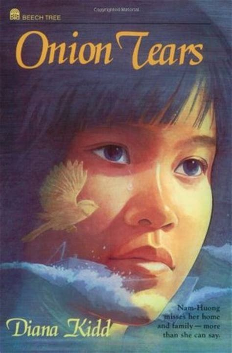 onion tears  diana kidd reviews discussion bookclubs