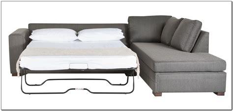 hide a bed ottoman hide a bed modern hide a bed sofau0027 truffle microfiber