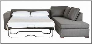 costco sleeper sofa with chaise infosofaco With costco sofa bed with storage