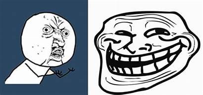 Meme Faces Memes Internet Fotolip Halloween Popsugar