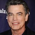 Peter Gallagher Cast in Cruel Intentions Revival to Play a ...