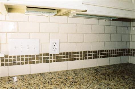 marble subway tile honed stone sizes piece square