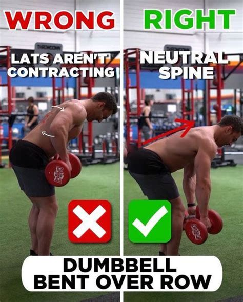 kettlebell workout traps cardio workouts site training trapezius routines bodyfit website