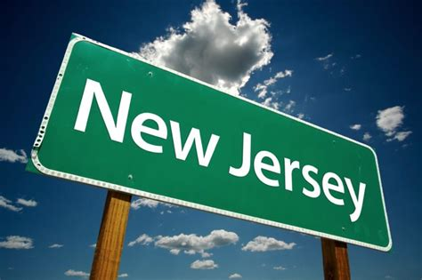 Of New Jersey by Travel In New Jersey Host Healthcare Travel