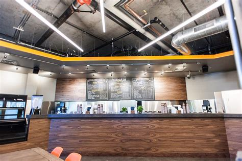 Visit one of our philz coffee chicago locations. Philz Coffee, Bringing Creative Brews To Santa Monica - Eater LA