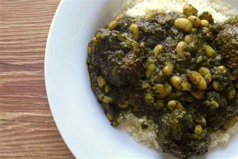 cuisine juive tunisienne tfina pkaila traditional tunisian recipe 196