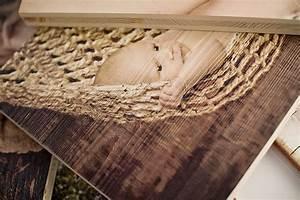 Foto Auf Holz Bügeln : eine ganz besondere art der bildpr sentation unikatbilder auf holz passend f r newbornfotos ~ Markanthonyermac.com Haus und Dekorationen
