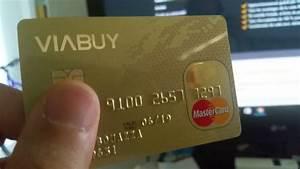 Automate Essence Carte Bancaire : comment obtenir carte de cr dit pr pay e youtube ~ Medecine-chirurgie-esthetiques.com Avis de Voitures