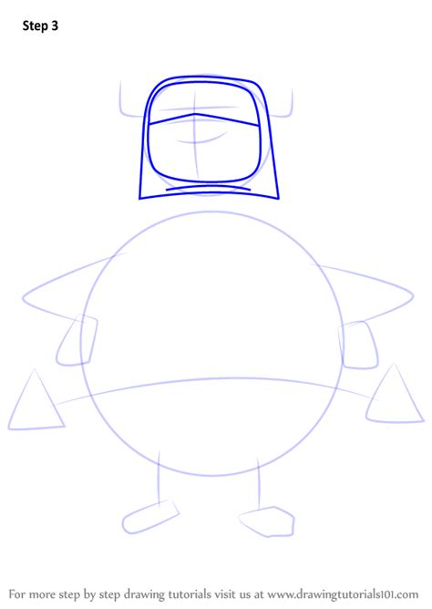 learn   draw mookie  atomic puppet atomic puppet