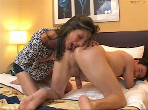 Auntie Blackmail His Aunt To Poundings Her #Aunt #Stacies #Ass #Licking #Blowjob