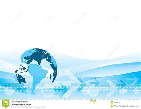 world trading background royalty  stock  image