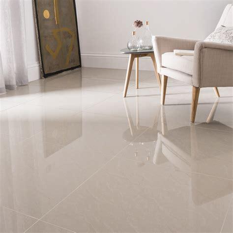 prix carrelage cuisine carrelage sol et mur beige effet marbre maderas l 60 x l 60 cm leroy merlin