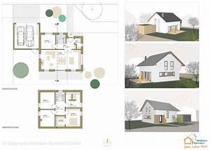 Holzhaus 75 Qm : pinterest ein katalog unendlich vieler ideen ~ Lizthompson.info Haus und Dekorationen