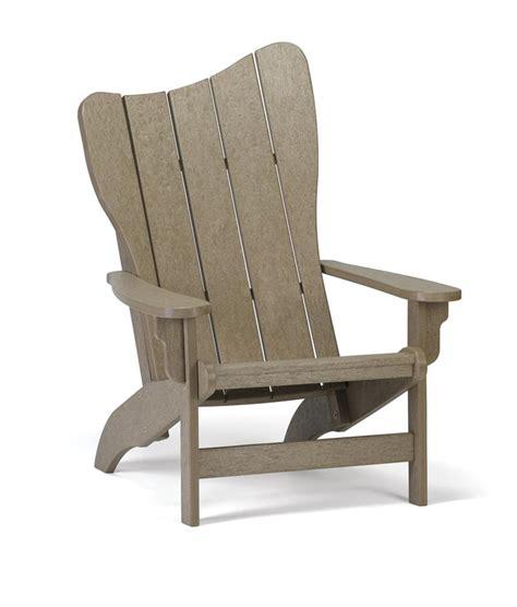 breezesta adirondack right windsail chair gotta it