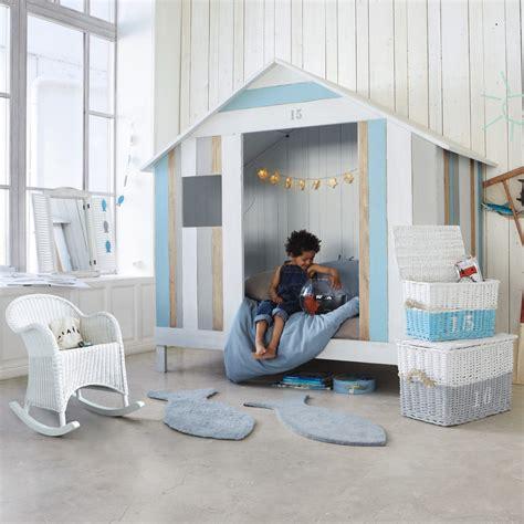 maison du monde chambre bebe davaus tapis chambre bebe maison du monde avec des