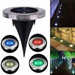 Garten Licht Solar : au enbeleuchtung und andere lampen von upxiang online ~ Whattoseeinmadrid.com Haus und Dekorationen