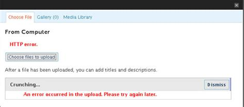wordpress  image upload error fix bala krishna