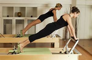 Exercises to Release Sciatic Nerve Pain
