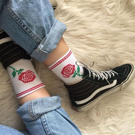 3269 best wear images on Pinterest | Clothing apparel My style and Style