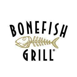 bonefish grill offers moutherwatering seasonal menus