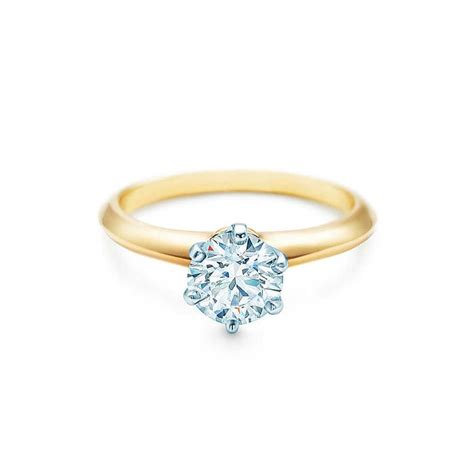 how much to spend an engagement ring 5 rules to know who what wear uk