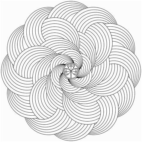disegni da ricopiare bellissimi disegni da copiare facili e belli disegni di mandala da