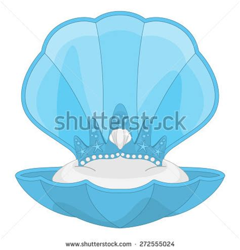 mermaid crown clipart clipground