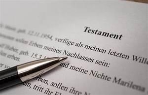 Haus Vererben Zu Lebzeiten : die grunderwerbssteuer artikel von ~ Orissabook.com Haus und Dekorationen