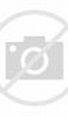 List of rulers of Mecklenburg - Wikipedia