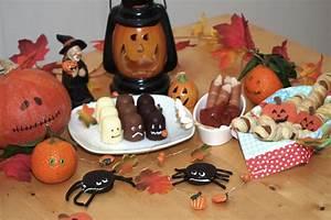 Ideen Für Halloween : unsere besten einfachsten ideen f r eine halloween party mit kindern ~ Frokenaadalensverden.com Haus und Dekorationen